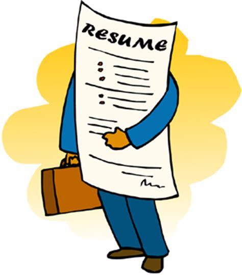 Resume Cover Letter Samples bestsampleresumecom