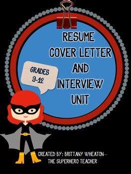Résumé CV Templates, Examples and Articles on Overleaf