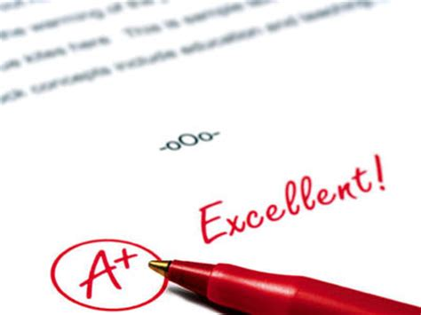 Essay Conclusion Examples and Tips On Writing The Last
